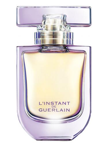 Guerlain L'Instant de Kadın Parfümü