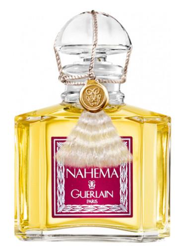 Guerlain Nahema Kadın Parfümü