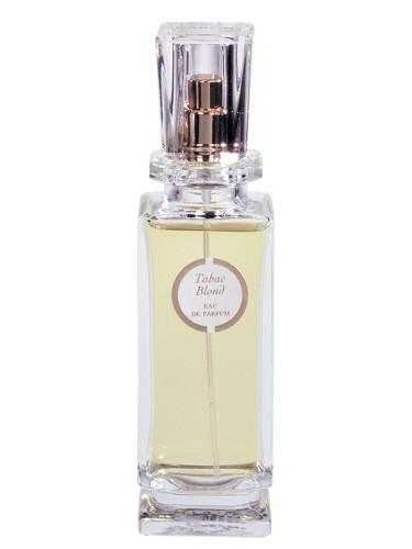 Caron Tabac Blond Kadın Parfümü