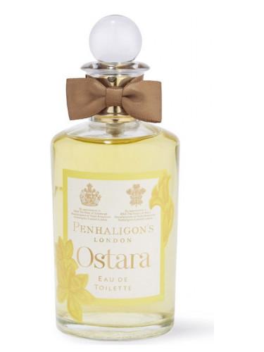 Penhaligon's Ostara Kadın Parfümü