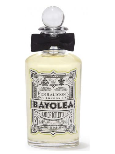 Penhaligon's Bayolea Erkek Parfümü