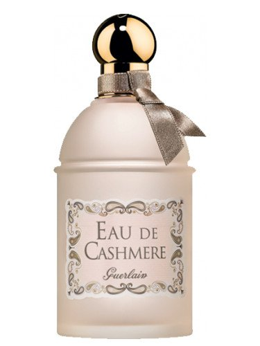 Guerlain Eau de Cashmere Unisex Parfüm
