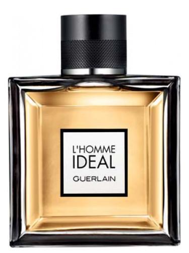 Guerlain L'Homme Ideal Erkek Parfümü