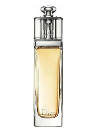 Dior Addict Eau de Toilette Kadın Parfümü