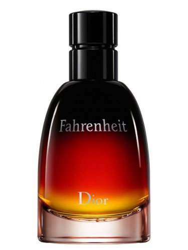 Christian Dior Fahrenheit Le Parfum Erkek Parfümü