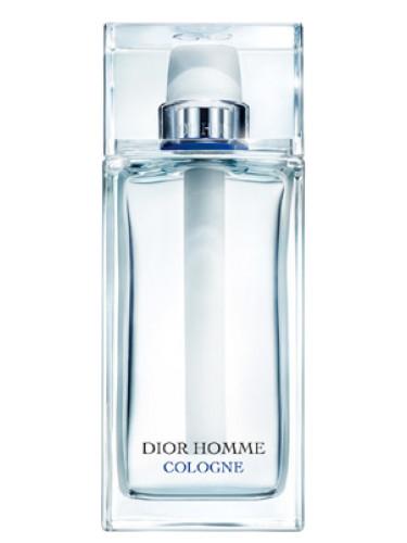 Dior Homme Cologne 2013 Erkek Parfümü