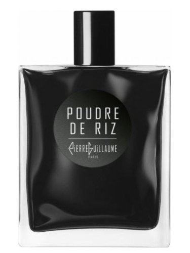 Pierre Guillaume Paris Poudre de Riz Kadın Parfümü