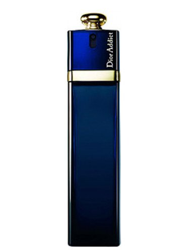 Dior Addict Eau de Parfum Kadın Parfümü