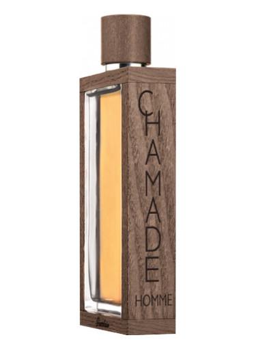 Guerlain Chamade Pour Homme Erkek Parfümü