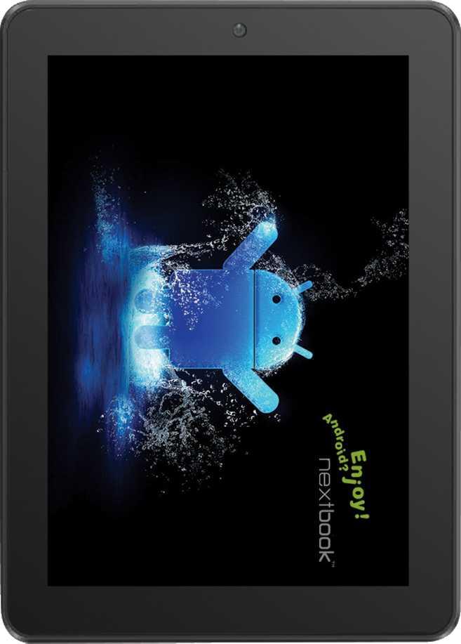 Nextbook NEXT Premium8SE