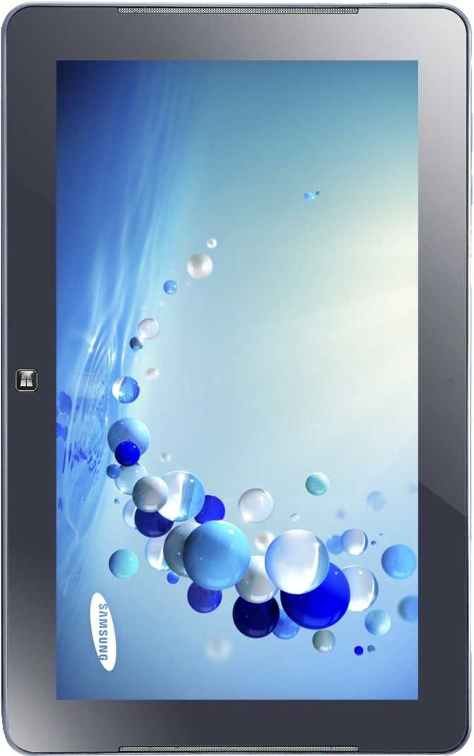 Samsung ATIV Smart PC 500T 64GB