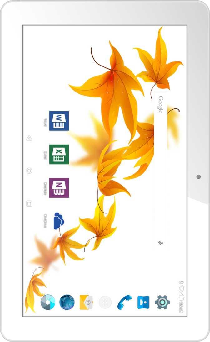 Odys Maven Maven 10 Pro Plus 3G