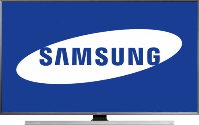 """Samsung JU7100 75"""""""