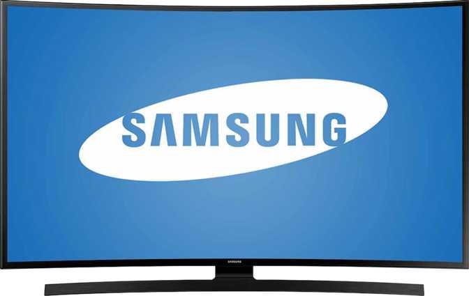 """Samsung JU6700 55"""""""