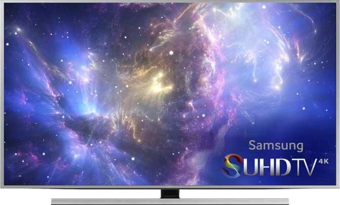 "Samsung JS8600 78"""
