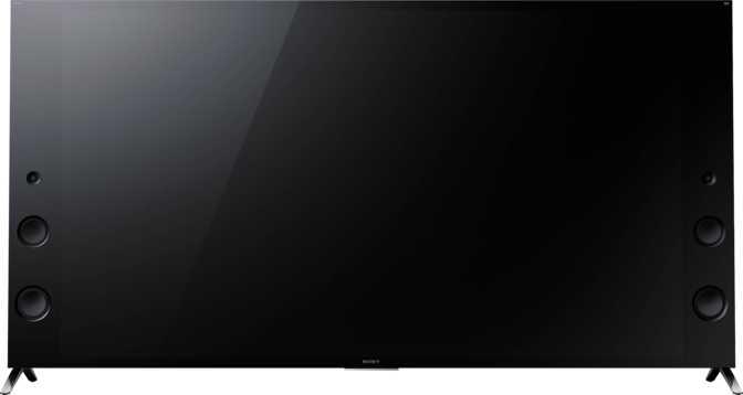 """Sony XBR X940C 75"""""""