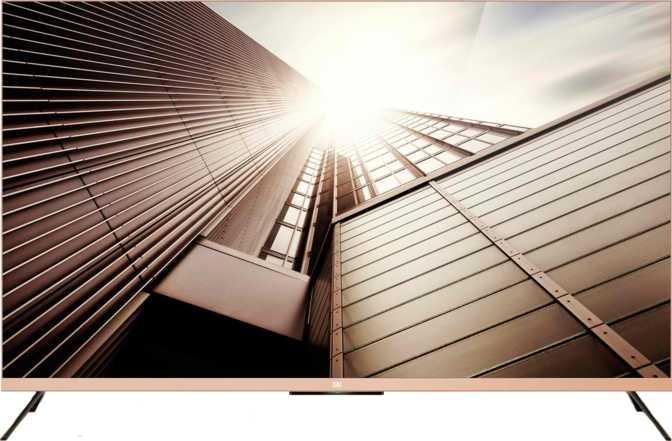 """Xiaomi Mi TV 2 49"""""""