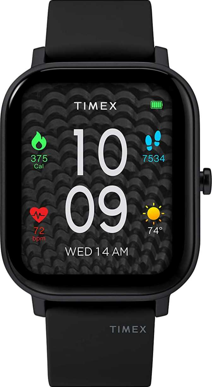 Timex Metropolitan S (Unisex)
