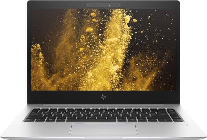 """HP EliteBook x360 1020 G2 12.5"""" Intel Core i7-7500U 2.7GHz / 8GB / 256GB SSD"""