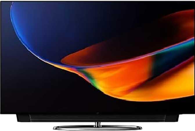OnePlus TV 55Q1