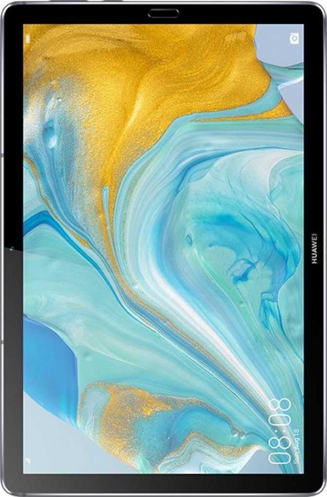 Huawei MediaPad M6 10.8''
