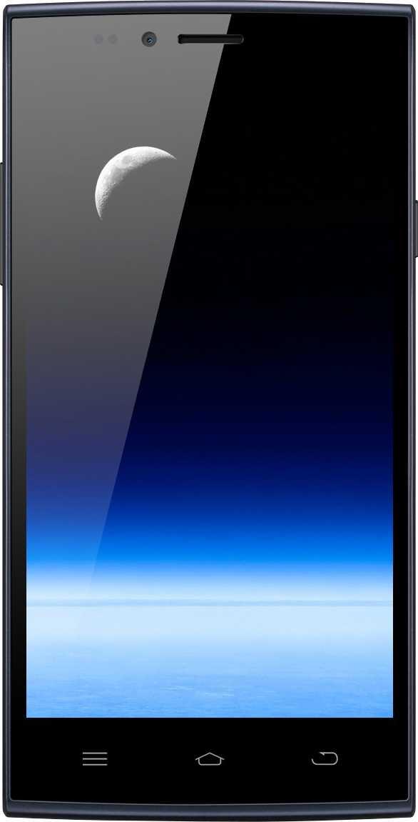 Samsung Galaxy Note 2 vs ThL T6 Pro