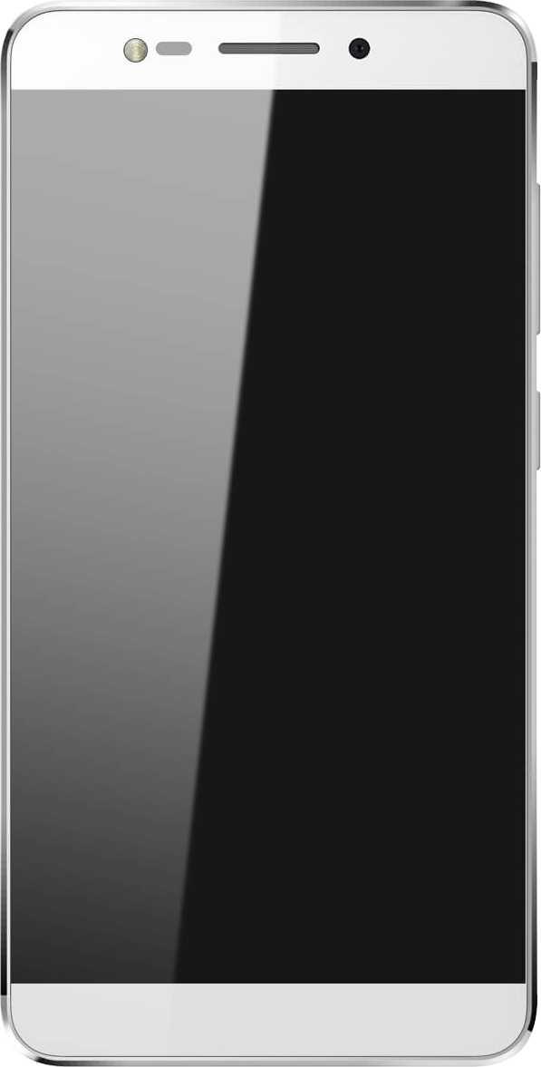 Huawei P30 vs Xolo One HD