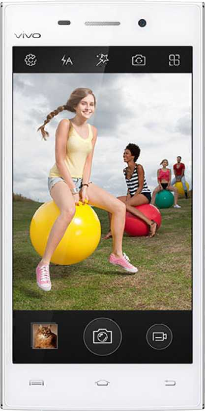 Xiaomi Mi Mix 3 5G vs Vivo Y15S