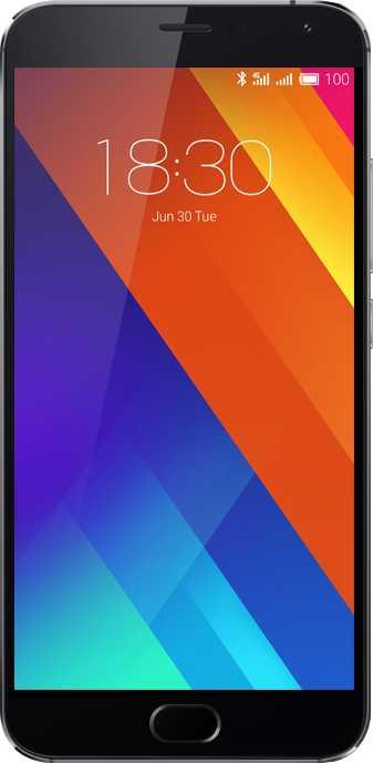 Samsung Galaxy Note 3 Neo vs Meizu MX5