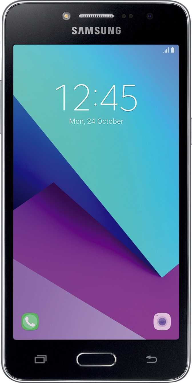 Samsung Galaxy A7 (2017) vs Samsung Galaxy Grand Prime Plus