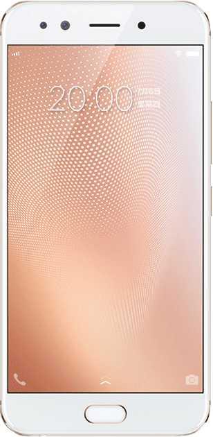 Xiaomi Redmi Note 5 Pro vs Vivo X9s Plus