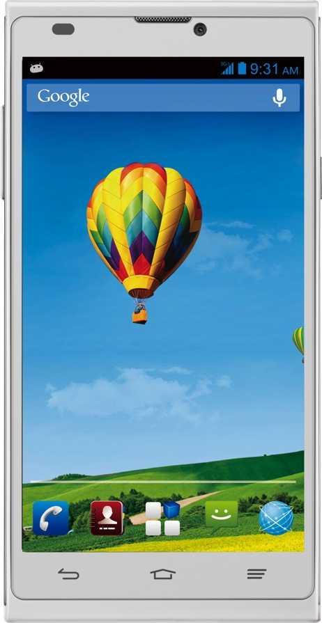 Samsung Galaxy J7 Prime vs ZTE Blade L2
