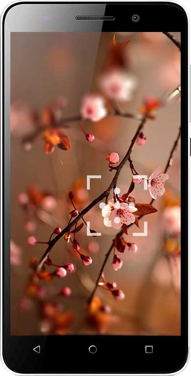 Sony Xperia Z vs Huawei Honor 4X