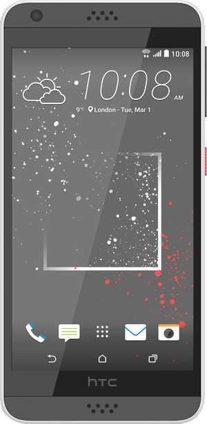 Samsung Galaxy J4 Plus vs HTC Desire 630