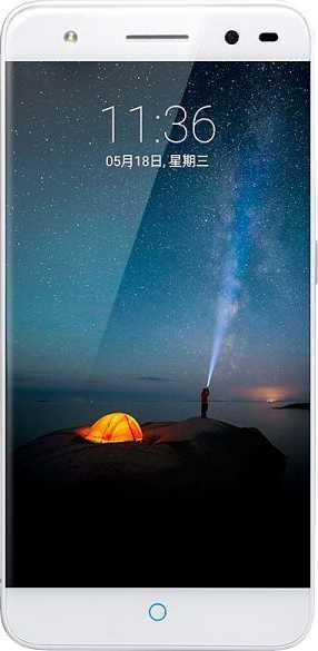 Samsung Galaxy J6 vs ZTE Blade A2