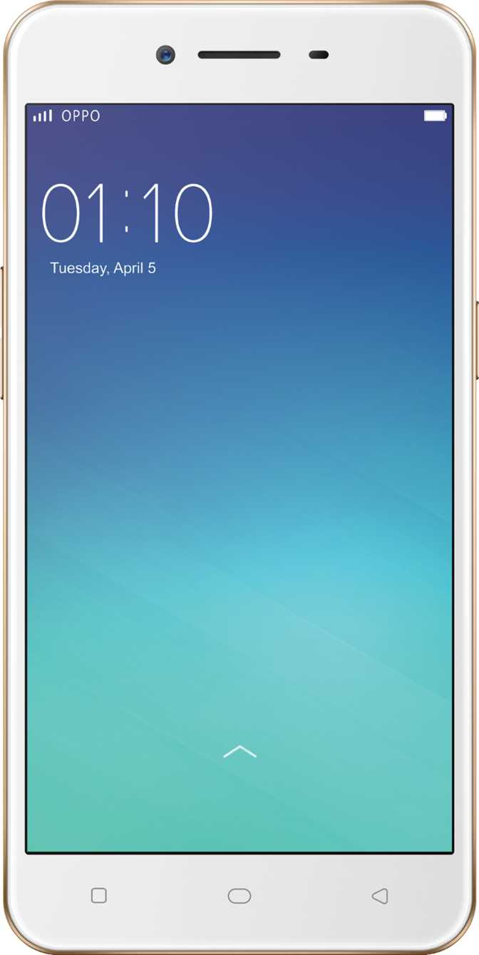 Samsung Galaxy Note 5 vs Oppo A37