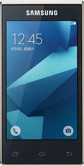 Samsung SM-G9298 vs Samsung SM-G9198