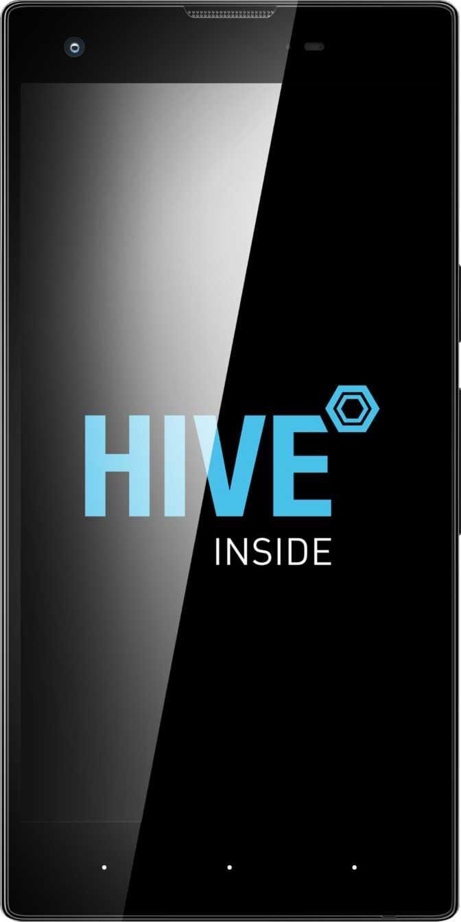 Huawei P20 Lite vs Xolo 8X-1000i