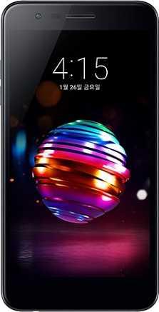 LG X4