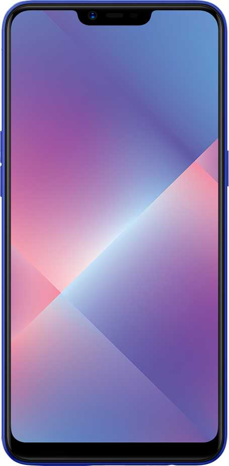 Xiaomi Redmi Note 7 vs Oppo A5