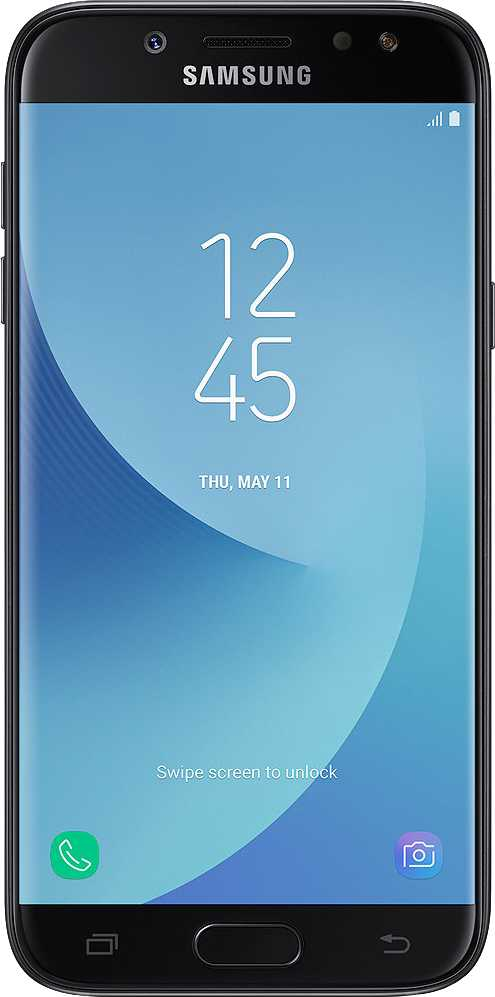 Samsung Galaxy J2 Pro (2018) vs Samsung Galaxy J5 (2017)