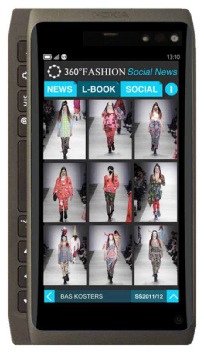 Nokia 3310 (2018) 4G vs Nokia N950