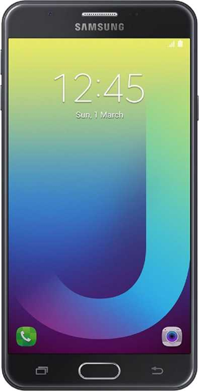 Samsung Galaxy J7 Duo (2018)