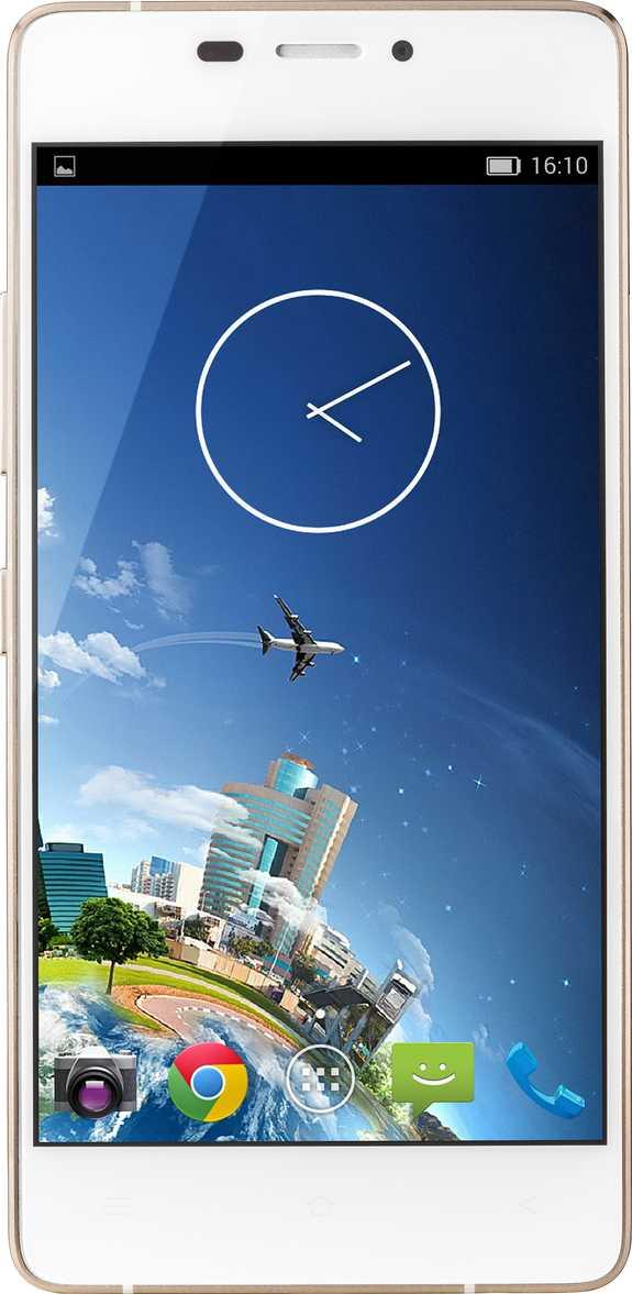 Samsung Galaxy Note 9 (Qualcomm Snapdragon 845) vs Kazam Tornado 552L