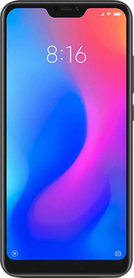 Huawei Honor 8 vs Xiaomi Mi A2 Lite