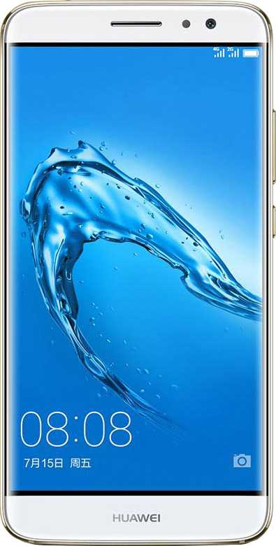 Samsung Galaxy J7 Prime 2 vs Huawei G9 Plus