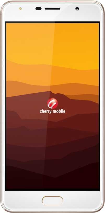 Oppo Find X2 vs Cherry Mobile Desire R8