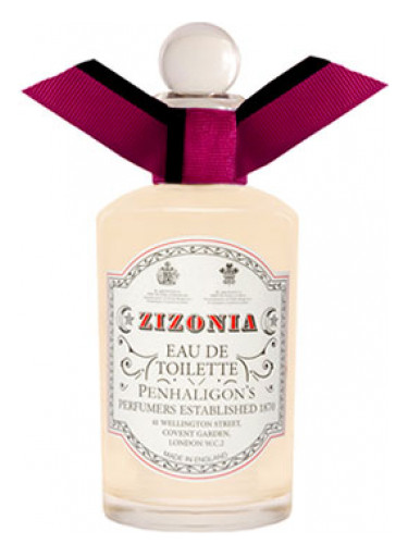 Penhaligon's Zizonia Kadın Parfümü