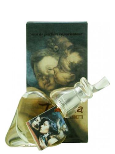 Alberta Ferretti Femina Kadın Parfümü