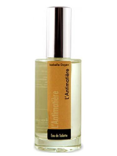 Les Nez L'Antimatiere Unisex Parfüm